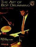 Art of Bop Drumming