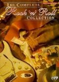Complete Rock 'n' Roll Collection