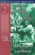 Power of Jesus - Mark E. Moore - Paperback