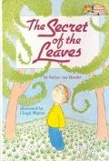 Secrets of the Leaves
