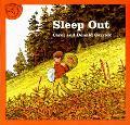 Sleep Out