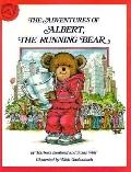 Adventures of Albert, the Running Bear