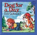 Dog for a Day
