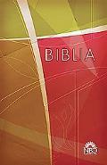 Biblia De Bolsillo