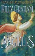 Los Angeles/Angels Agentes Secretos De Dios/Angels God's Secret Agents