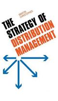 Strategy of Distribution Management
