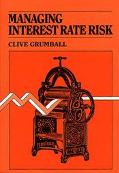 Managing Interest Rate Risk