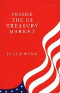Inside the Us Treasury Market