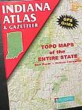 Indiana Atlas