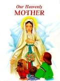 Our Heavenly Mother