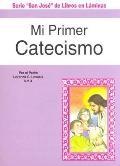 Mi Primer Catechismo