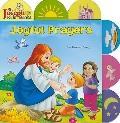 Joyful Prayers (St. Joseph Board Books)