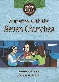 Sumatra with the Seven Churches