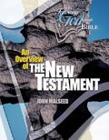 Overview of the New Testament