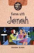 Kona With Jonah (Coffee Cup Bible Studies)