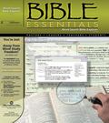 Bible Essentials Word Search Edition (Bible Explorer Series)