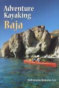 Adventure Kayaking Baja