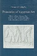 Principles of Egyptian Art