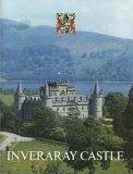 Inveraray Castle (Great Houses)