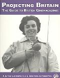 Researcher's Guide to British Cinemagazines