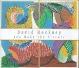 David Hockney You Make the Picture: Paintings and Prints 1982-1995