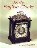 Early English Clocks