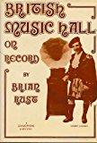 British Music Hall on Record