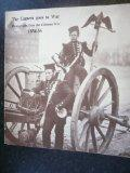 The camera goes to war: Photographs from the Crimean War, 1854-56