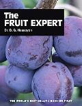 Fruit Expert