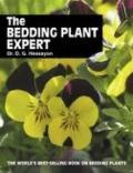 Bedding Plant Expert - David G. Hessayon - Paperback