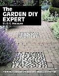 Garden Diy Expert