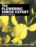 Flowering Shrub Expert