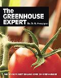 Greenhouse Expert