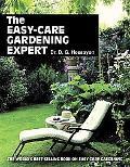 Easy-Care Gardening Expert