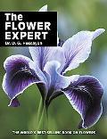 New Flower Expert