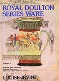 Royal Doulton Series Ware