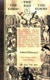 The Good The Bad The Funny (de Arcano Nostrae Sanctissimae Mirabilisque Trinitatis)