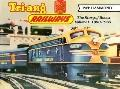 Tri-Ang Railways: 1950-1965 (v. 1)