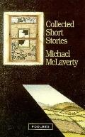 Collected Short Stories - Michael McLaverty - Paperback