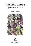 Talking About John Clare