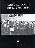 Collected George Garrett