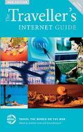 Traveller's Internet Guide The Travel Guide