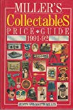 Miller's Collectibles - Price Guide 1991-1992 (Volume III)