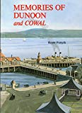 Memories of Dunoon and Cowal