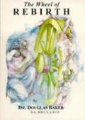 Wheel of Rebirth - Douglas M. Baker - Paperback