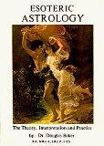 Esoteric Astrology, Part VI (Pt. 6)