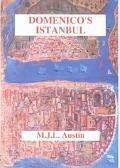 Domenico's Istanbul