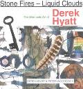 Stone Fires - Liquid Clouds The Shamanic Art of Derek Hyatt