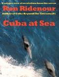 Cuba at Sea