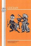Lucian:selections